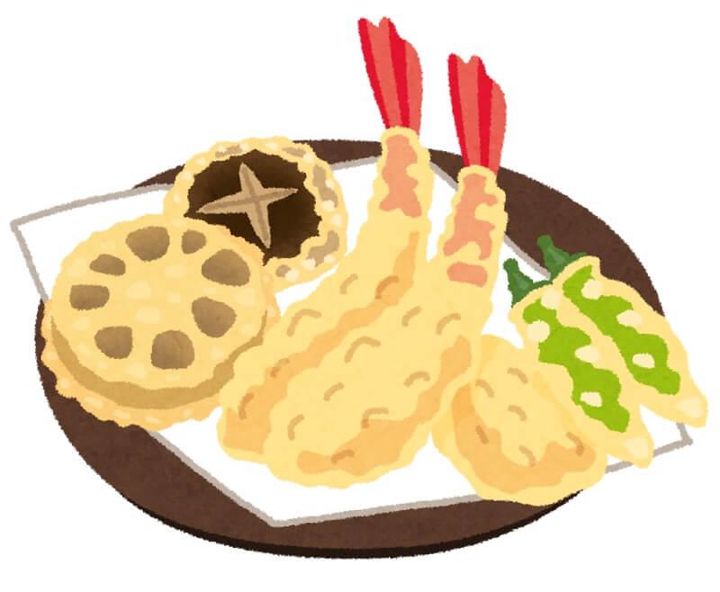 大暑 食べ物