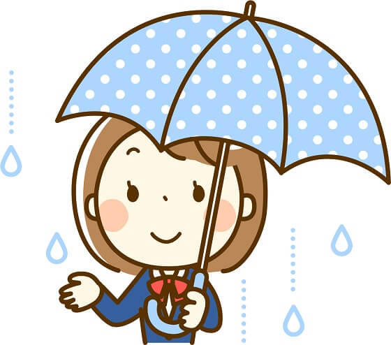 梅雨入り01