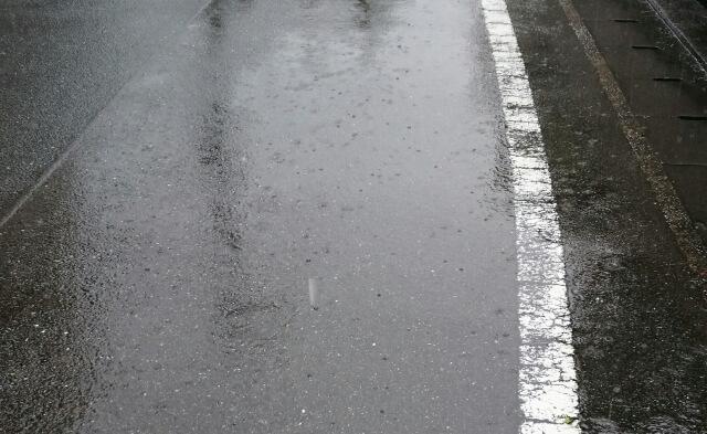 梅雨明け16