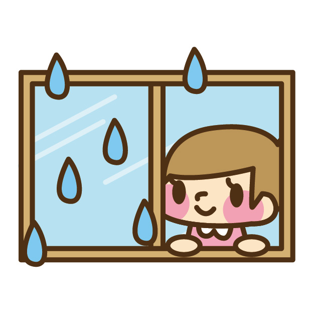 梅雨明け08