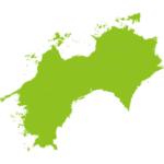 梅雨明け四国01