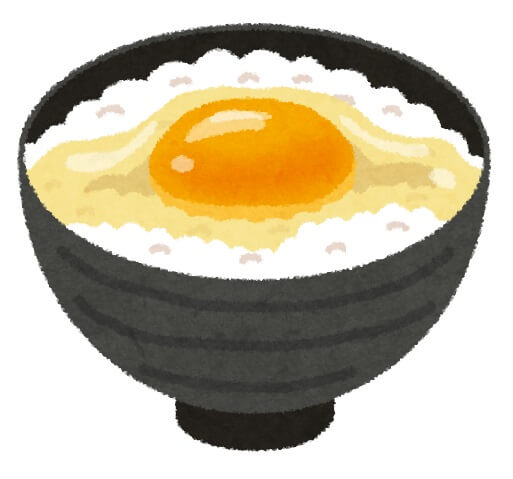 大寒の食べ物