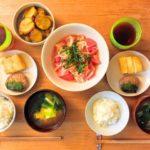 熱中症予防食べ物04