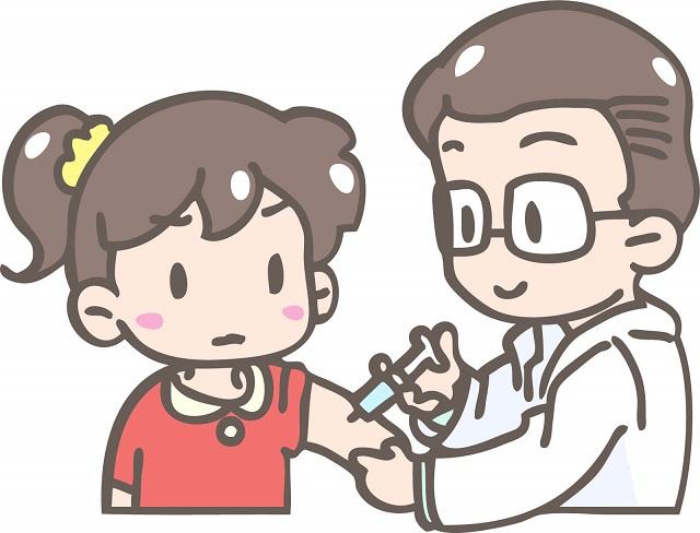 インフルエンザ予防接種04