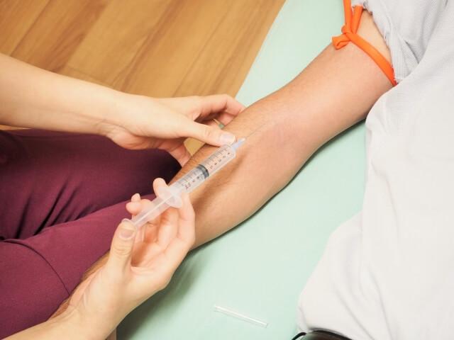 インフルエンザ予防接種05