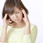 インフルエンザ頭痛01