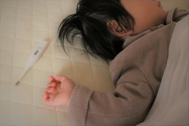 加湿器 寝るとき