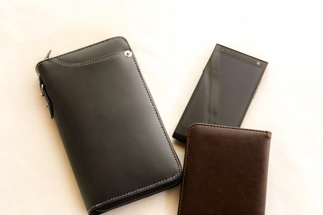 父の日 財布 おすすめ