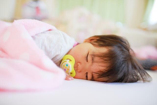 蚊取り線香 赤ちゃん 影響