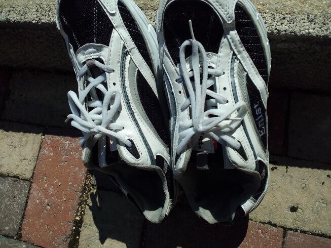 布団乾燥機 靴 乾燥