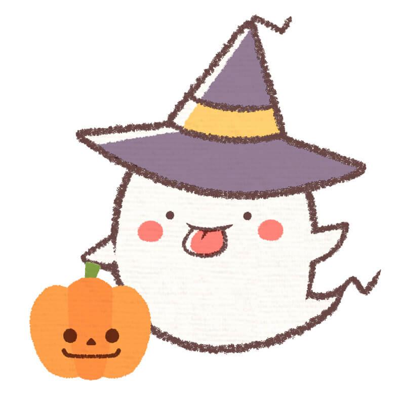 ハロウィン 由来