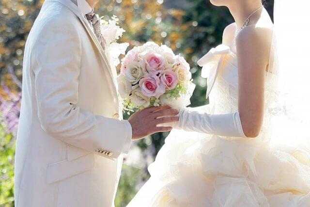 仏滅 結婚式